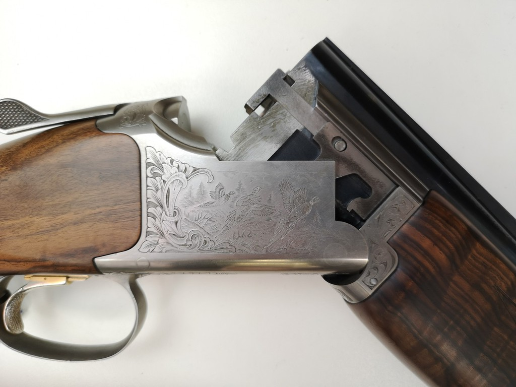 Celtic Guns Home Page - MIROKU